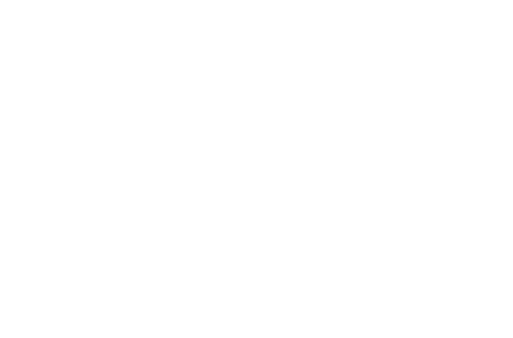 Ballet Be Fit Logo
